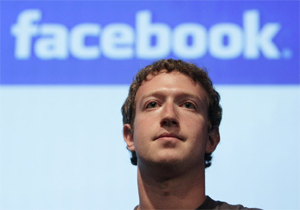 Facebook quotato in borsa, i motivi di un possibile flop